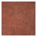 Керамическая плитка94S ANTIK cihlova 30x30x0,9 (DAR35094)