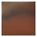 Керамическая плиткаCerrad Country beige 30x30