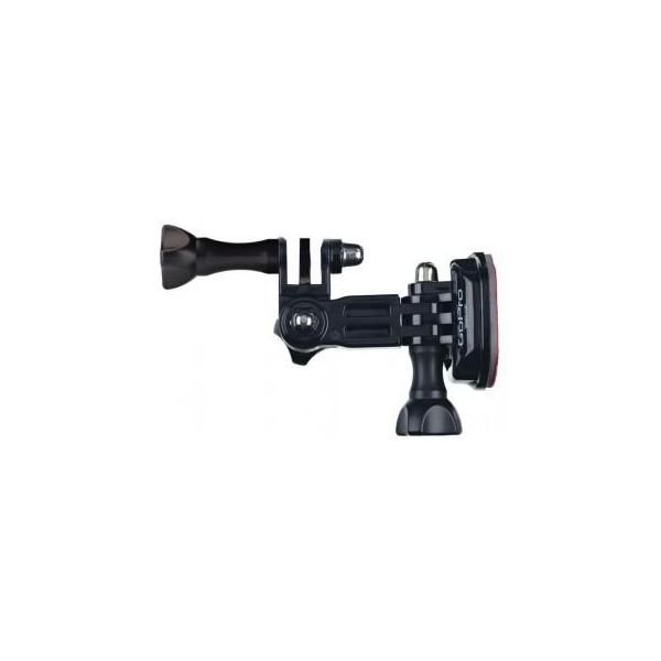 GoPro Крепление на шлем Side Mount (AHEDM-001)