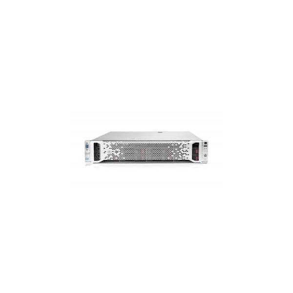 HP ProLiant DL380p Gen8 (704559-421)