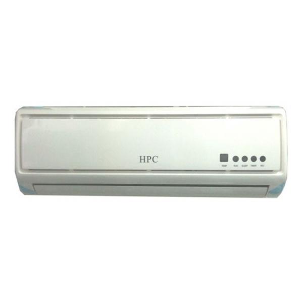 HPC HPG H1