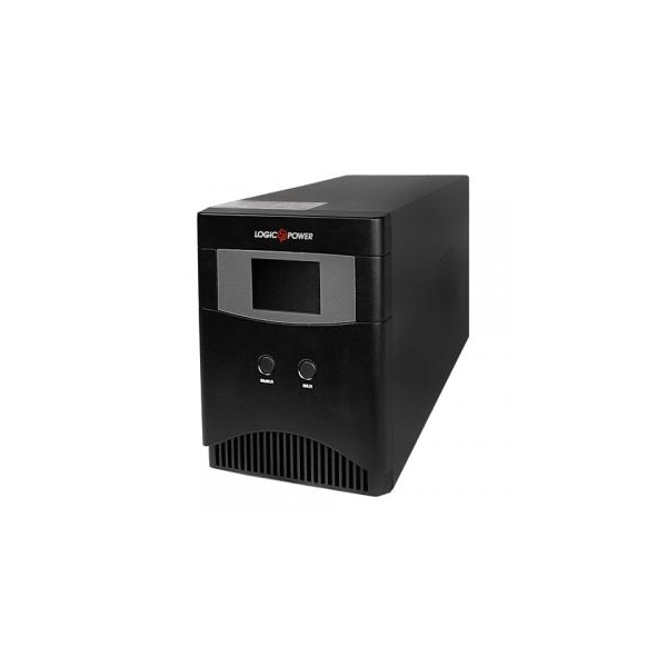 LogicPower LPM-PSW-2000VA