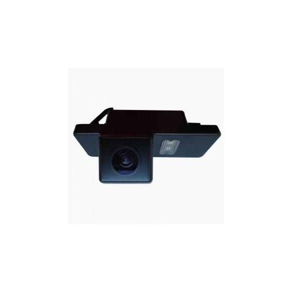 Prime-X CA-9563 (Nissan qashqai, x-trail, juke, Peugeot 407/308CC/307 hatchback/307CC)
