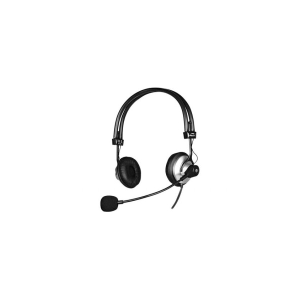 Speed-Link SL-8732-SSV-A Stereo PC Headset
