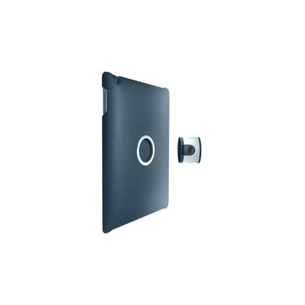 VOGELS RingO TMS 304 Multi Pack для iPad