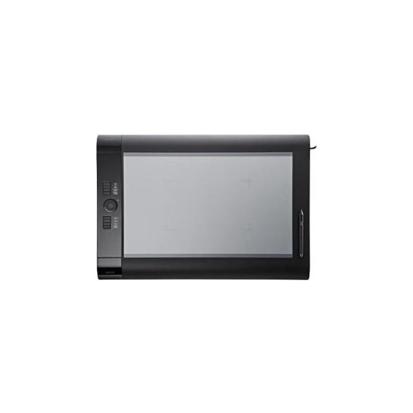 Wacom Intuos 4 XL (PTK-1240)