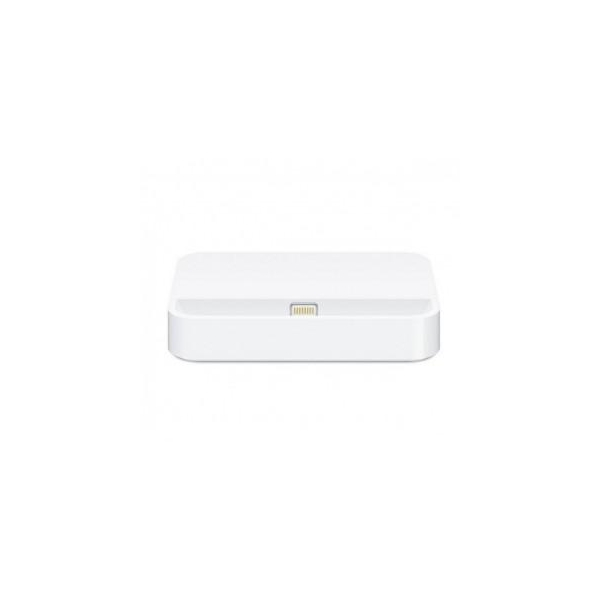 Apple Dock Station for iPhone 5 (MF030)