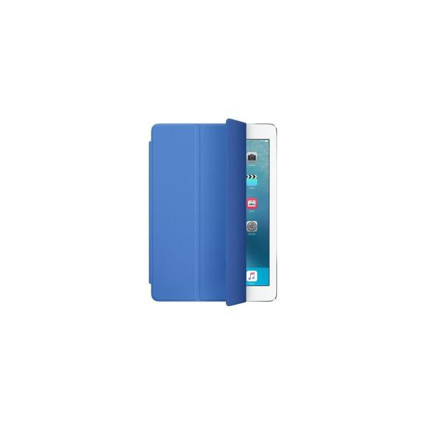 """Apple Smart Cover for 9.7"""" iPad Pro - Royal Blue (MM2G2)"""