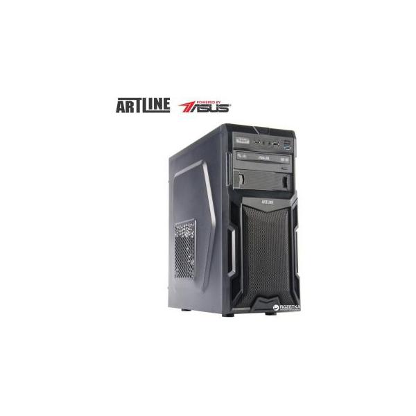 ARTLINE Gaming X65 (X65v06)