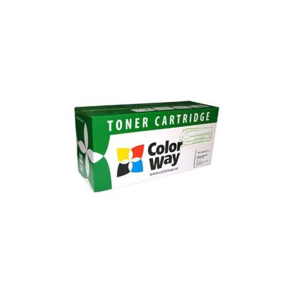 ColorWay CW-S2160M