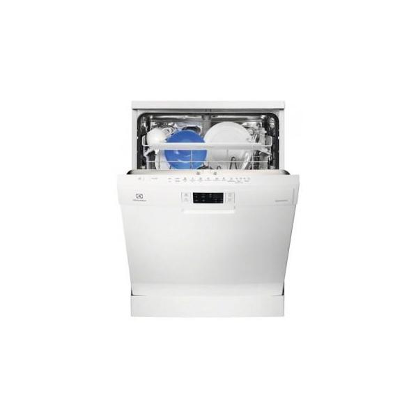 Electrolux ESF 6550 ROW
