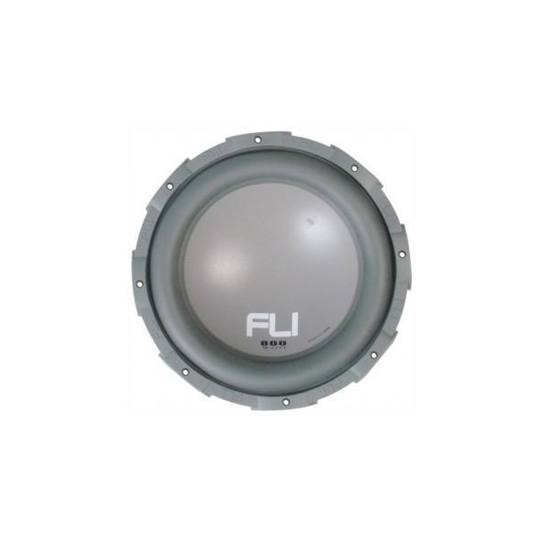 FLI Frequency 10