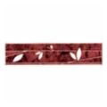 Керамическая плиткаКерамин Рим 3 200x47