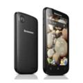 Мобильные телефоныLenovo A800