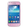Samsung Galaxy Core Plus Duos G3500 Pink