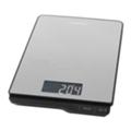 Кухонные весыZelmer KS1500