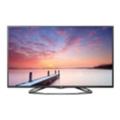 ТелевизорыLG 47LA620S