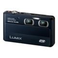 Цифровые фотоаппаратыPanasonic Lumix DMC-3D1