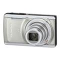 Цифровые фотоаппаратыOlympus Stylus µ 7040