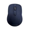 Клавиатуры, мыши, комплектыModecom MC-WM4 Blue USB