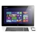 Lenovo IdeaCentre Flex 20 (57-320251)