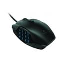 Клавиатуры, мыши, комплектыLogitech G600 MMO Gaming Mouse Black USB