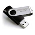 USB flash-накопителиGoodRAM 64 GB Twister