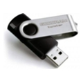 GoodRAM 64 GB Twister