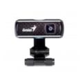 Web-камерыGenius FaceCam 3000