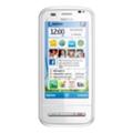 Мобильные телефоныNokia C6