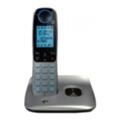 РадиотелефоныGeneral Electric 30521