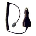 Зарядные устройства для мобильных телефонов и планшетовSiemens ECC-500