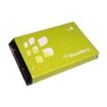 Аккумуляторы для мобильных телефоновBlackBerry C-X2 (1400 mAh)