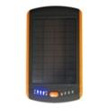 Портативные зарядные устройстваPowerPlant MP-S23000