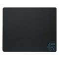 Logitech G440 Hard Gaming Mouse Pad (943-000049)
