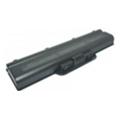 HP ZD7000/14,8V/6600mAh/12Cells