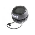 Компьютерная акустикаMerlin Pocket Speaker PRO