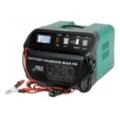 Пуско-зарядные устройстваPULS MAX-40