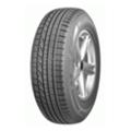 Dunlop Grandtrek Touring A/S (235/60R18 103H)