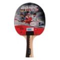 Ракетки для настольного теннисаDONIC Top Teams 600