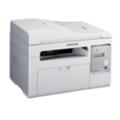 Принтеры и МФУSamsung SCX-3405FW