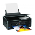 Принтеры и МФУEpson Stylus SX430W