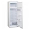 ХолодильникиATLANT МХМ 2826-95
