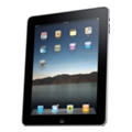 Apple iPad Wi-Fi 16 GB