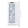 ХолодильникиElectrolux EUF 2241 AOW