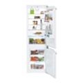 ХолодильникиLiebherr ICP 3314