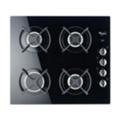 Кухонные плиты и варочные поверхностиWhirlpool AKM 407 NB