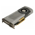 ВидеокартыZOTAC GeForce GTX TITAN ZT-70101-10P
