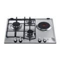 Hotpoint-Ariston PC 631 X