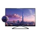 ТелевизорыPhilips 55PFL4908H